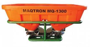 Maqtron-32