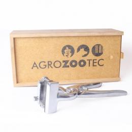Agrozootec-20