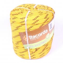 Itacorda-20