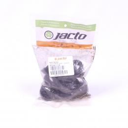 Jacto-20