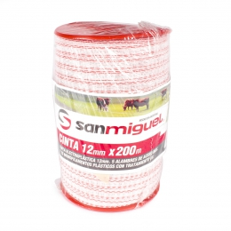 San Miguel-20