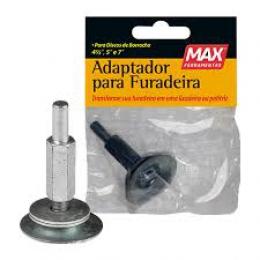 name Max Ferramentas-20