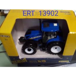 Ertl-20