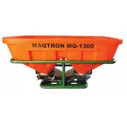 Maqtron-20