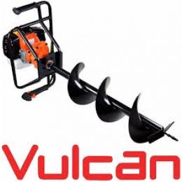 name Vulcan-20