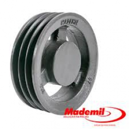 Mademil-20